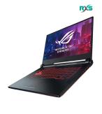 لپ تاپ ایسوس ROG Strix G531GW-A Core i7/16GB/1TB/256GB SSD