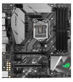 مادربرد ايسوس (ROG STRIX Z370-G GAMING (WI-FI AC