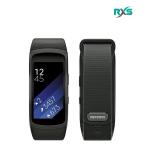 دستبند هوشمند سامسونگ Gear Fit2 Big