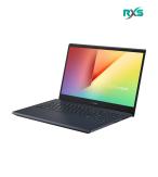 لپ تاپ ایسوس VivoBook K571LI Core i7 /16GB/1TB/512GB SSD/4GB