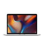 لپ تاپ اپل MacBook Pro MWP42 2020 i5 16GB /512GB SSD