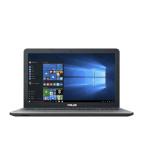 لپ تاپ ایسوس X540BA A9/8GB /1TB/AMD
