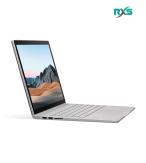 لپ تاپ مایکروسافت Surface Book 3 i7 1065G7/32GB/512GB