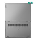 لپ تاپ لنوو V15 R5/12GB/1TB/2G