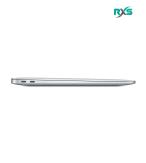 لپ تاپ اپل MacBook Air CTO M1 2020 16GB 2TB
