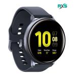 ساعت هوشمند سامسونگ Galaxy Watch Active2 R820 aluminium 44mm Smart Watch