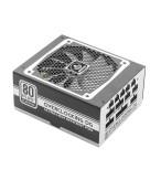 پاور 1050 وات تمام ماژولار گرین GP1050B-OCDG