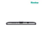 گوشی موبایل شیائومی Redmi Note 8 Pro ظرفیت 128 و رم 6 گیگابایت