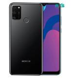 گوشی موبایل هوآوی Honor 9A ظرفیت 64 و رم 3 گیگابایت
