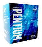 پردازنده اینتل Pentium G4400 Skylake