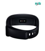 دستبند هوشمند سامسونگ Gear Fit2 Small
