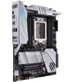 مادربرد ایسوس Prime TRX40-Pro