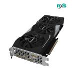 کارت گرافیک گیگابایت مدل GeForce RTX 2060 GAMING OC PRO 6G