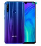 گوشی موبایل هواوی Honor 20 lite ظرفيت 128 و رم4 گیگابایت