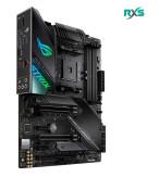 مادربرد ایسوس ROG Strix X570 F Gaming