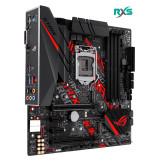 مادربرد ایسوس ROG STRIX B360-G GAMING