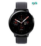 ساعت هوشمند سامسونگ Galaxy Watch Active 2