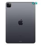 تبلت اپل iPad Pro 12.9 inch 2020 Cellular ظرفیت 1 ترابایت