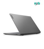 لپ تاپ لنوو V15 i5 8265U 12GB 1TB 256GB SSD 2GB MX110