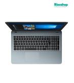 لپ تاپ ایسوس Vivabook K540UB I7/12GB/1TB/2GB