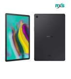 تبلت سامسونگ Galaxy Tab S5e SM-T725 LTE ظرفیت 64 و رم 4 گیگابایت
