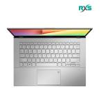 لپ تاپ ایسوسVivoBook R424FL i7/12GB/1TB+256GB/2GB