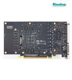 کارت گرافیک ایسوس مدل PH-RTX2060-6G حافظه 6 گیگابایت