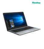 لپ تاپ ایسوس مدل VivoBook K540UB - گرافیک 2 گیگابایت