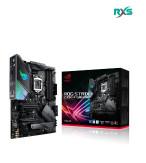 مادربرد ایسوس ROG Strix Z390-F Gaming