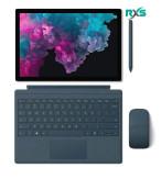 تبلت مایکروسافت Surface Pro 6 ظرفیت 256 و رم 8 گیگابایت