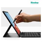 قلم مایکروسافت سرفیس مدل ProX Slim