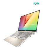 لپ تاپ ایسوس VivoBook S13 S330UN Core i7/16GB/512GB SSD/2GB