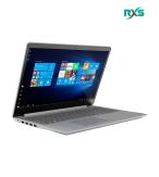 لپ تاپ لنوو V15 i5/4GB/1TB/2GB MX110