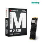 اس اس دی 1 ترابایت بایوستار M700