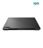 لپ تاپ ایسوس ROG Zephyrus GA401IV Ryzen 9/32GB/1TB SSD/6GB/FULL HD