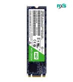 اس اس دی 120 گیگابایت وسترن دیجیتال WDS120G1G0B سری سبز M.2