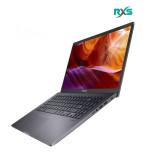 لپ تاپ ایسوس M509DJ Ryzen 7/8GB/1TB+256GB/2GB