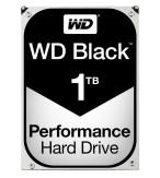 هارد اینترنال وسترن دیجیتال Black WD1003FZEX 1TB