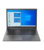 لپ تاپ لنوو Ideapad 130 A4/8GB/1TB/Radeon