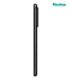 گوشی موبایل سامسونگ مدل Galaxy S20 Ultra 4G دو سیم کارت ظرفیت 128 گیگابایت