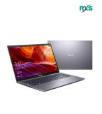 لپ تاپ ایسوس X509JA i3/4GB/1TB/Intel