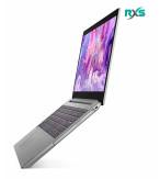 لپ تاپ لنوو IdeaPad L3 i5/4GB/ 1TB