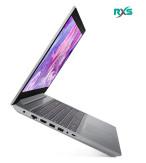لپ تاپ لنوو IdeaPad L3 i3/12GB/1TB/128GB SSD