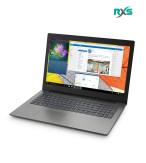 لپ تاپ لنوو IdeaPad 330 i7/ 8GB / 1TB/ HDD