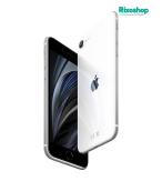 گوشی موبایل اپل مدل iPhone SE نسخه 2020 ظرفیت 128 گیگابایت