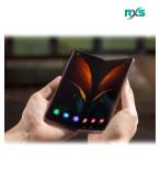 گوشی موبایل نوکیا 2020 5310 ظرفیت 16 و رم 8 گیگابایت