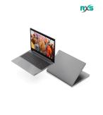 لپ تاپ لنوو IdeaPad L3 i3(10110U) 8GB RAM 1TB+128GB SSD