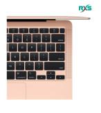 لپ تاپ اپل MacBook Air MWTL2 2020 i3 8GB/256GB