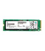 اس اس دی 512 گیگابایت سامسونگ PM981a M.2 PCIe