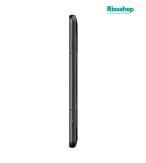 گوشی موبایل شیائومی مدل black shark 3 5G دو سیم کارت ظرفيت 256 گیگابایت